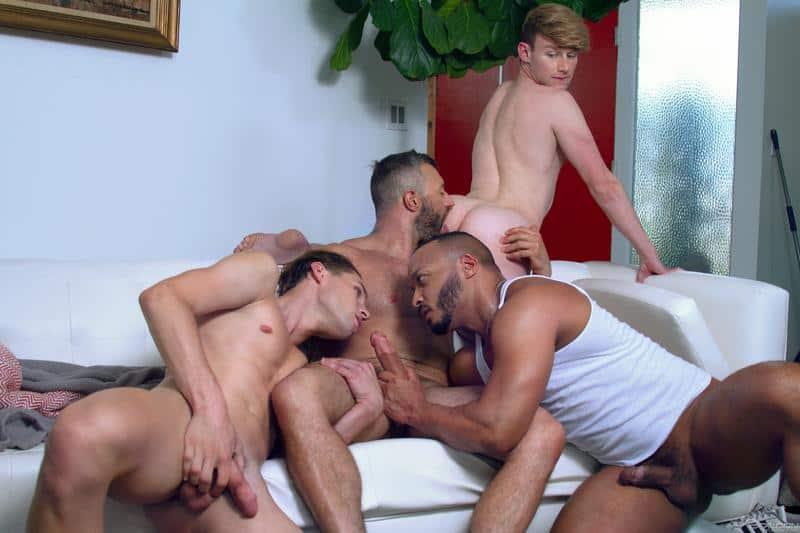 Gay twink anal Dillon Diaz Cole Connor bareback fucking sexy young dudes Eric Charming Shae Reynolds 0 gay porn pics - Gay twink anal Dillon Diaz and Cole Connor bareback fucking sexy young dudes Eric Charming and Shae Reynolds